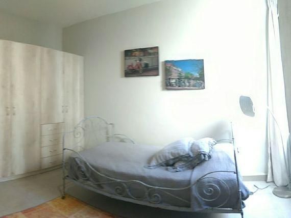 """Casa en Venta en <span itemprop=""""addressLocality"""">San Miguel de Allende</span>. Casa Ermita. Entrega Inmediata. Alberca"""