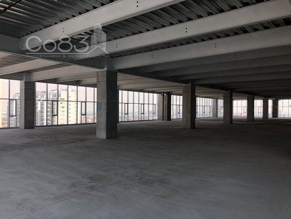 "Renta - Oficina - Carso Torre II - 450 m - <span itemscope="""" itemtype=""http://schema.org/TradeAction""><span itemprop=""price"">$ 243.000</span></span>"