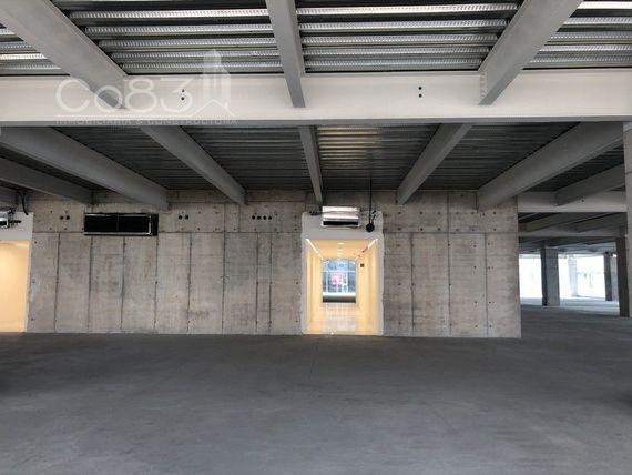 "Renta - Oficina - Carso Torre II - 2400 m - <span itemscope="""" itemtype=""http://schema.org/TradeAction""><span itemprop=""price"">$ 1.296.000</span></span>"
