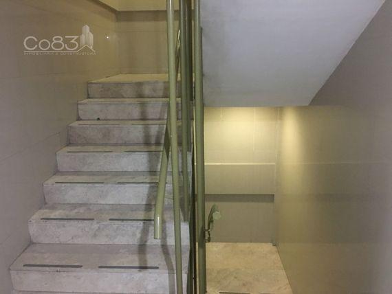 Renta - Edificio de oficinas - Insurgentes - 6,360 m2 - $2,544,000