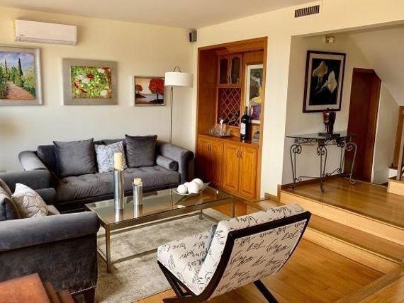 """Hermosa casa en la <span itemprop=""""addressLocality"""">Chapultepec</span>"""