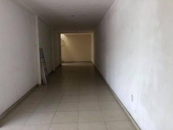 """Casa en Renta en <span itemprop=""""addressLocality"""">Cumbres de la Pradera</span>"""