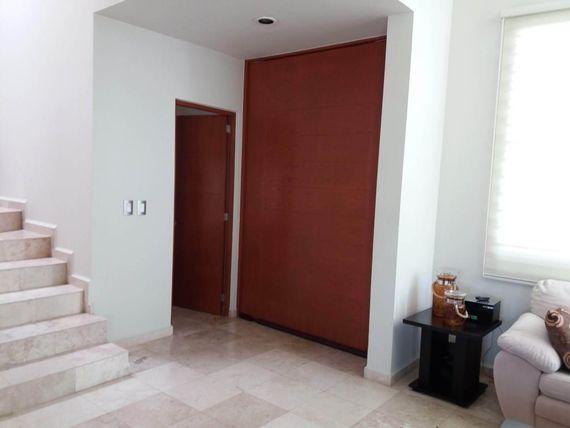 """Casa en <span itemprop=""""addressLocality"""">Porta Fontana</span>"""
