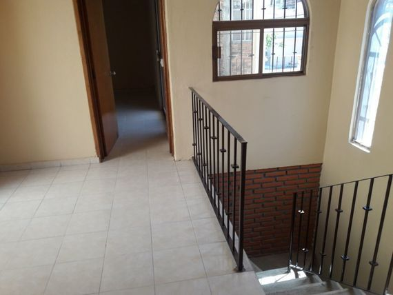 """House for sale in Ixtapa <span itemprop=""""addressLocality"""">Puerto Vallarta</span>  with commercial space"""