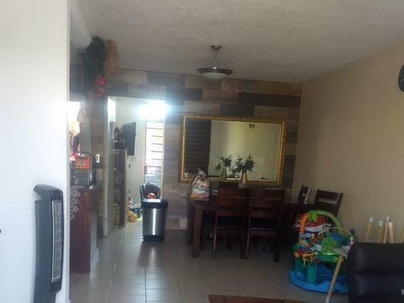 """Casa en <span itemprop=""""addressLocality"""">Cumbres de la Pradera</span>"""