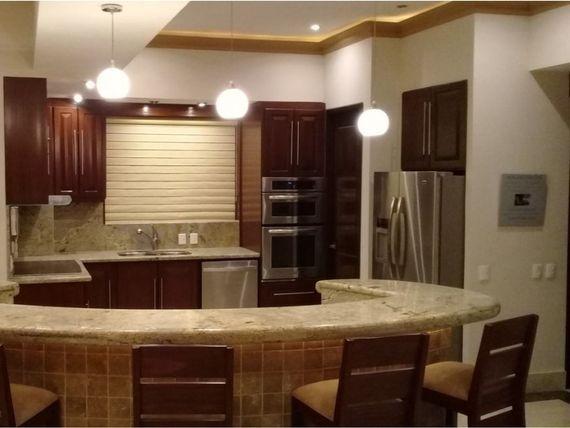 "Apartment for sale in <span itemprop=""addressLocality"">Nuevo Vallarta</span> inside Vidanta"