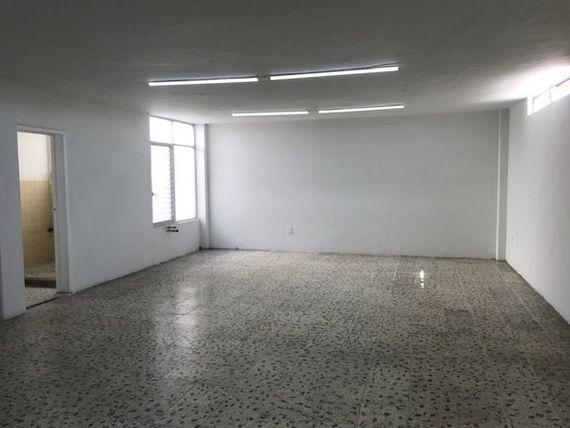 """Edificio en Venta sobre Blvd. <span itemprop=""""streetAddress"""">Diaz Ordaz</span>, Excelente Ubicación."""