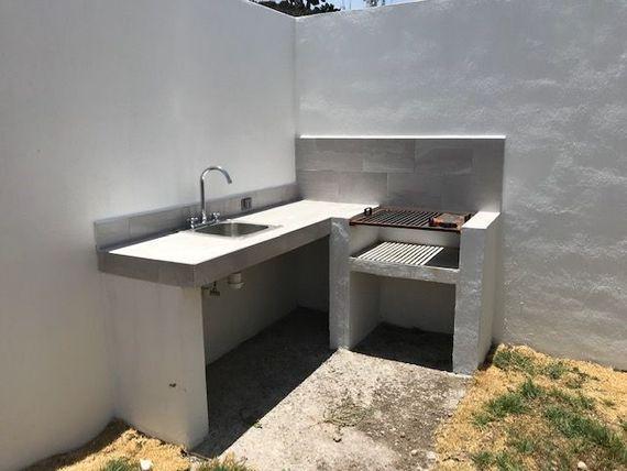 ZIBATÁ JICURI CASA EN RENTA