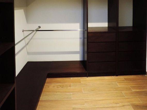 Casa en venta en Zanda Residencial