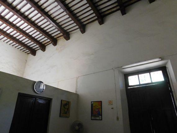 Casa Colonial en Centro Merida Yucatan