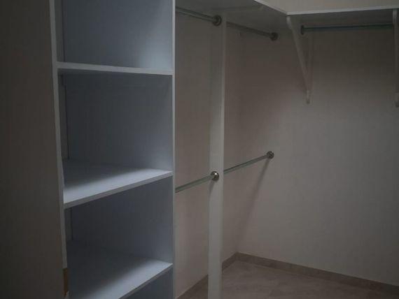 Casa En Renta / Kiin Residencias / Celaya, Gto