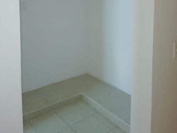 """Casa en <span itemprop=""""addressLocality"""">Puerto Morelos</span>"""