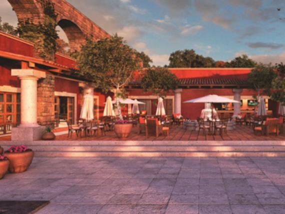 """Casa en Venta <span itemprop=""""streetAddress"""">Residencial El Milagros</span>, <span itemprop=""""addressLocality"""">San Miguel de Allende</span>"""
