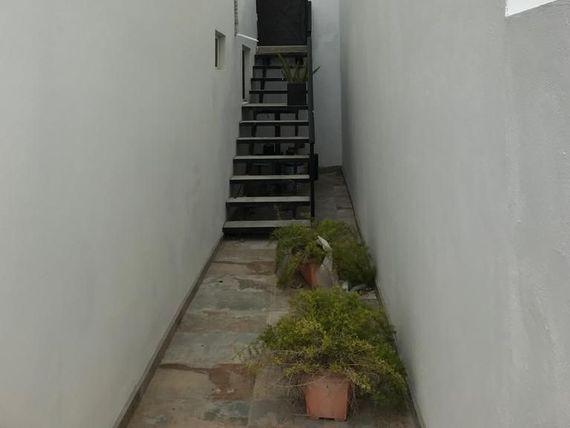 CASA EN RENTA TIJUANA, RESIDENCIAL SAN MARINO