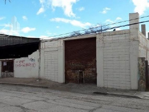 """Venta - Nave Industrial - Mexicali - 391 m - <span itemscope="""""""" itemtype=""""http://schema.org/TradeAction""""><span itemprop=""""price"""">$ 550.000</span></span>"""