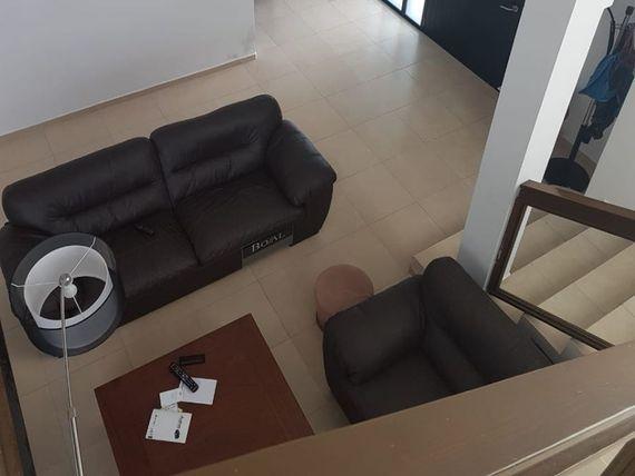 Casa en venta en Piamonte