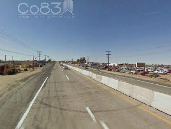 "Venta - Terreno - Mexicali <span itemprop=""addressLocality"">Baja California</span> - 30000 m - <span itemscope="""" itemtype=""http://schema.org/TradeAction""><span itemprop=""price"">$ 3.200.000</span></span>"