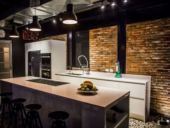 casa de 4 recámaras + estudio + cuarto de servicio, exclusiva ubicación