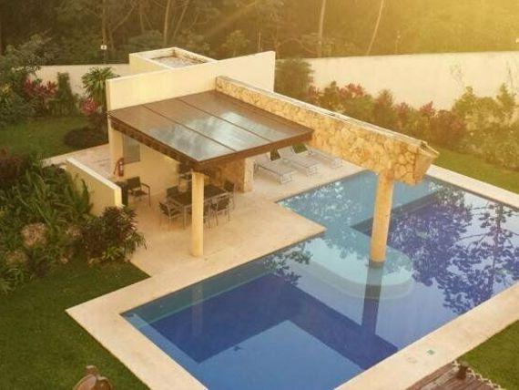 Departamento en Cancún