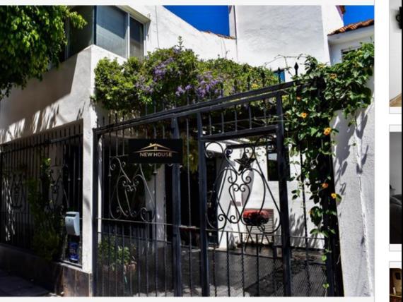 Casa en Quinta San Rafael
