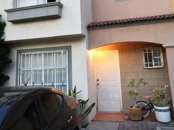 """Casa en Venta <span itemprop=""""addressLocality"""">Rinconada San Miguel</span>"""