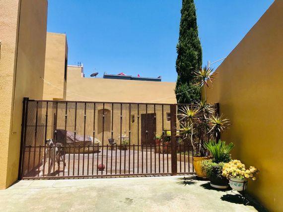 Casa en venta, Barcelona Residencial