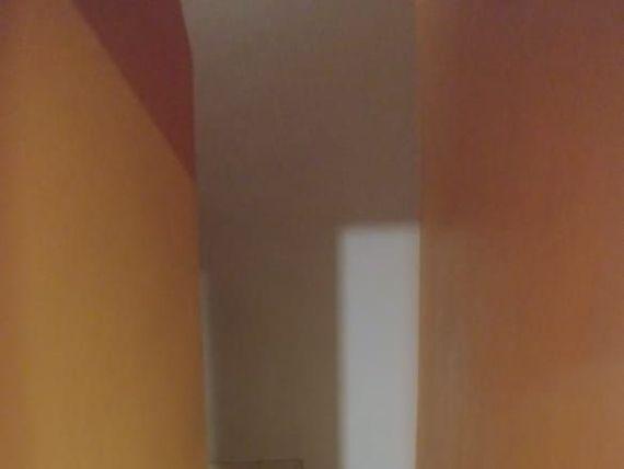 Casa en Fraccionamiento Nogalia