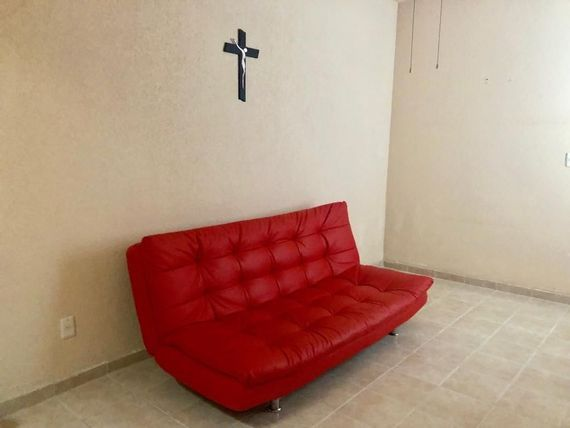 """Casa en Renta en <span itemprop=""""addressLocality"""">Rinconada del Bosque</span>"""