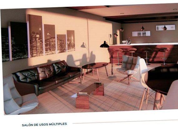 """Departamentos de Lujo Rumah <span itemprop=""""addressLocality"""">Cumbres del Lago</span> Juriquilla"""