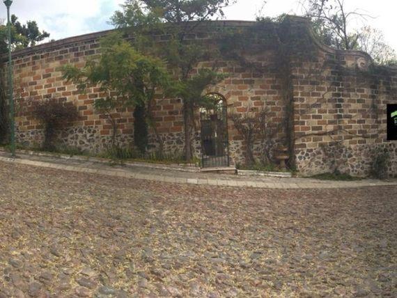"""Casa en Venta <span itemprop=""""addressLocality"""">San Miguel de Allende</span> Excelente Oportunidad 1600 m2"""