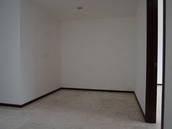 Excelente casa en venta, Lomas de Angelopolis