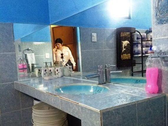 VENDO CASAS ESCRITURADA EN ANENECUILCO AYALA MORELOS