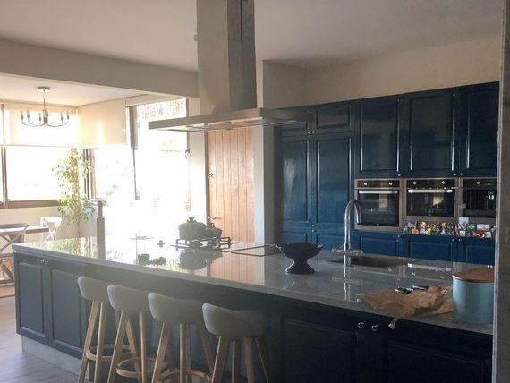 Preciosa Casa en Gran Terreno cercano a La Serena