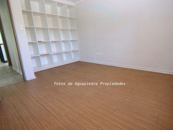 Ideal CASA DE REPOSO - 7 dorm - SIN COMISION