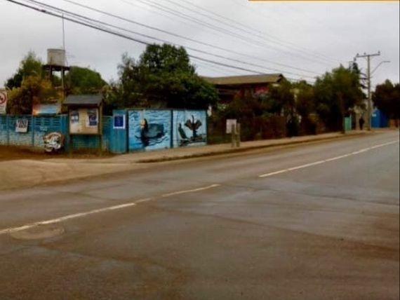Casa en venta en Laguna de Zapallar