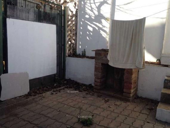 Casa en Los Almendros