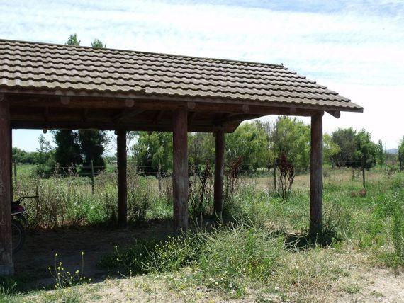 """OPORTUNIDAD Parcelas en Condominio San José del Estero, <span itemprop=""""addressLocality"""">Melipilla</span>."""