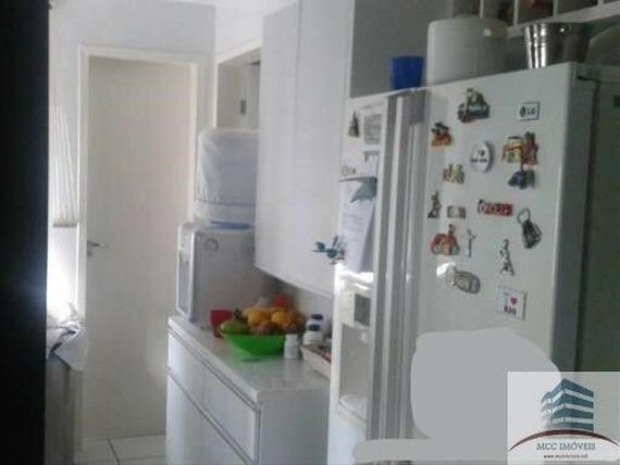 "Apartamento a venda Green Towers, <span itemprop=""addressLocality"">Candelária</span>"