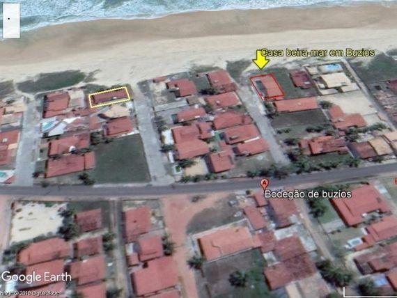 "Casa beira mar a venda em <span itemprop=""addressLocality"">Búzios</span>"