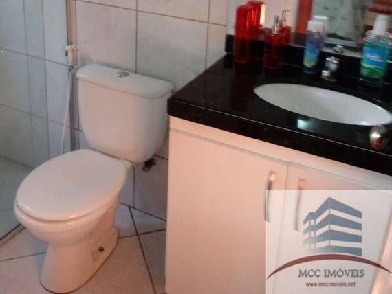 """Casa a venda Condomínio São Marino, <span itemprop=""""addressLocality"""">Parque das Nações</span>"""