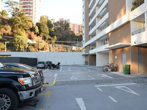 "En arriendo centrico departamento en Viña del Mar <span itemscope="""" itemtype=""http://schema.org/TradeAction""><span itemprop=""price"">$ 430.000</span></span>-"
