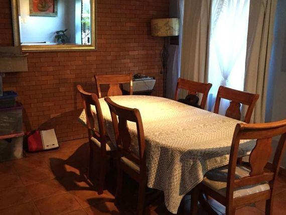 Se arrienda linda casa en Villa Alpina