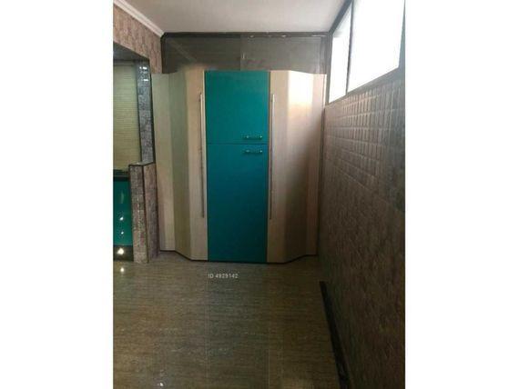 """Amplio y luminoso departamento remodelado en <span itemprop=""""addressLocality"""">Las Condes</span>"""