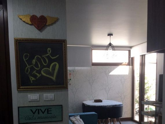 Linda casa en buen sector de Chiureo