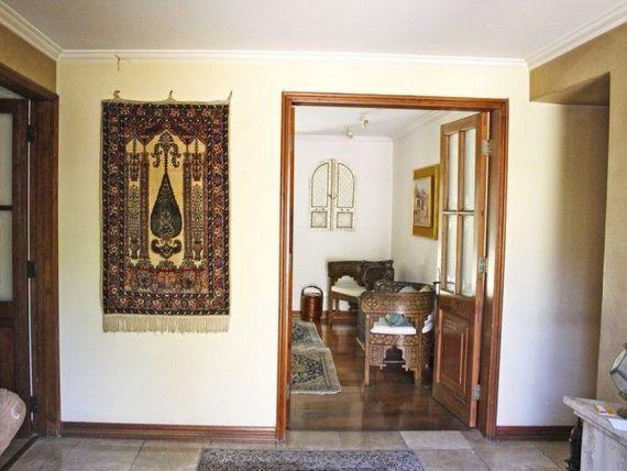 """Excelente casa en <span itemprop=""""addressLocality"""">La Dehesa</span>,ubicacion privilegiada."""