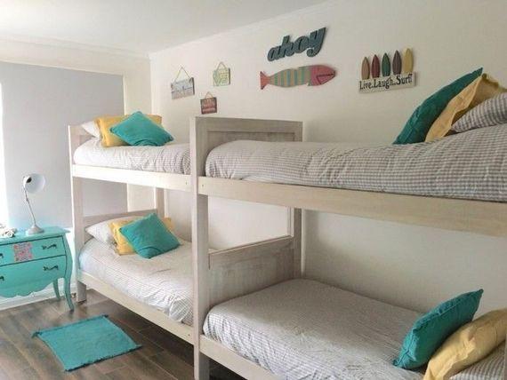 Bellísima, cómoda y recién remodelada casa en Cachagua