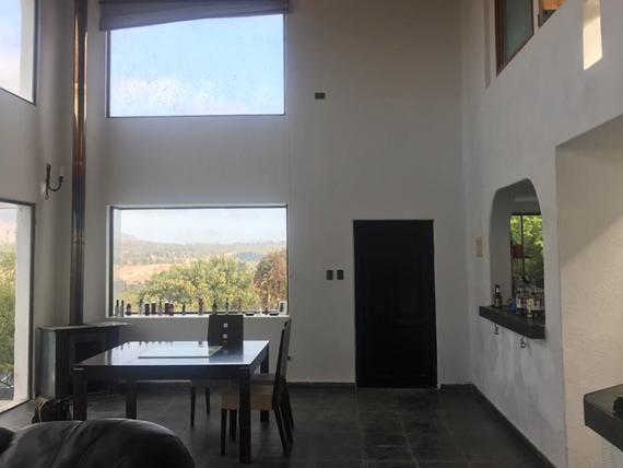 Amplia casa en Mantagua