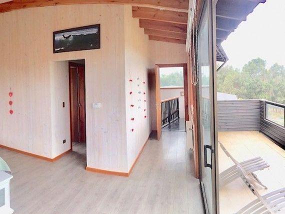 Estupenda casa en Maitencillo Norte