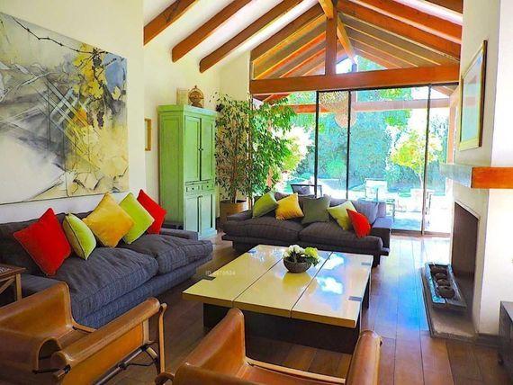 """Excelente casa gran ubicación <span itemprop=""""addressLocality"""">La Dehesa</span> antigua"""
