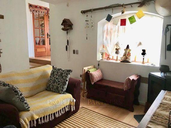 Mantagua, Linda Casa en Seguro Condominio